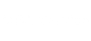 mba-service.local